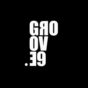 Groove 9