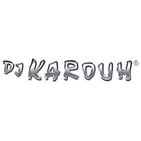 DJ Karouh