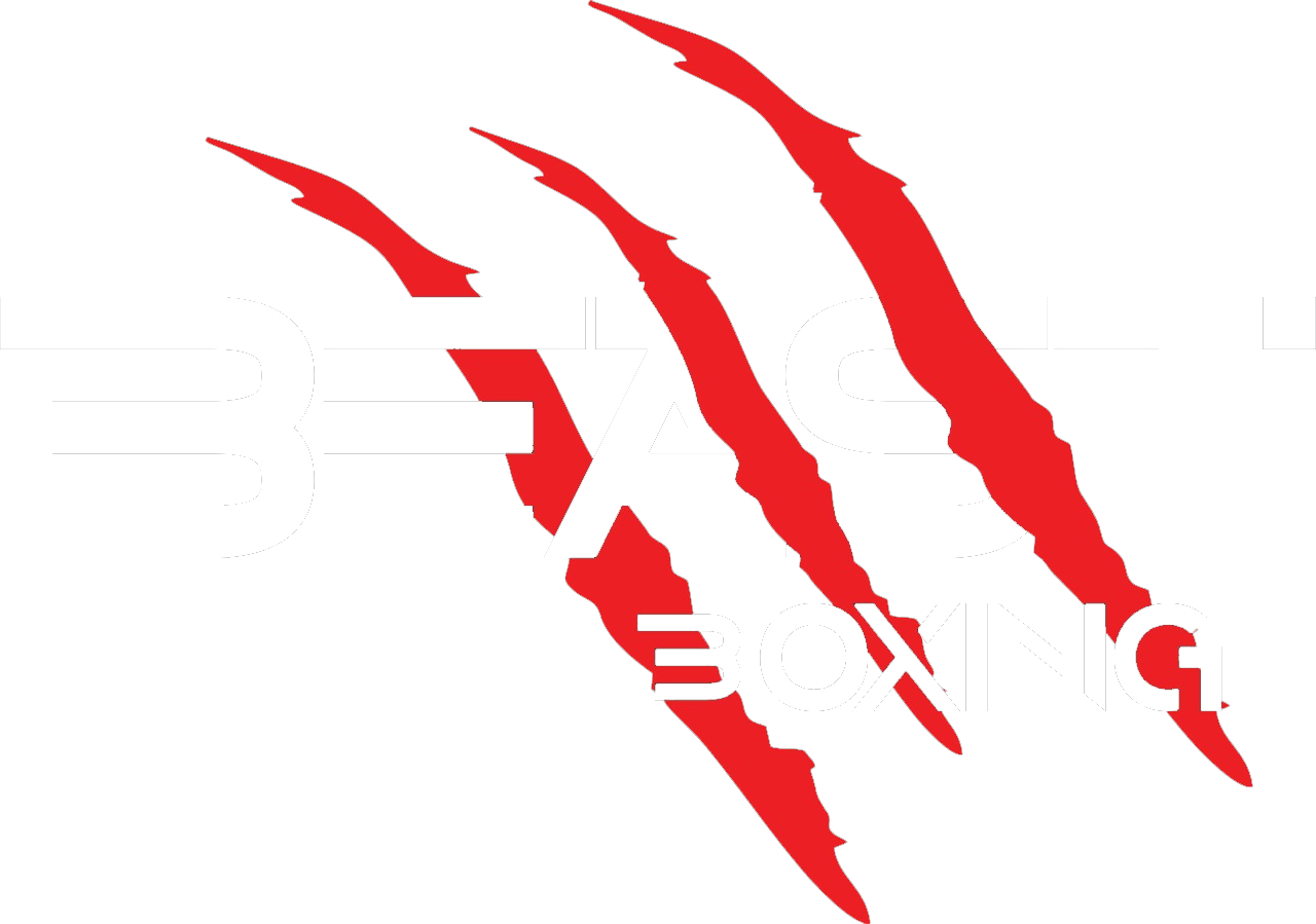 BeastBoxing