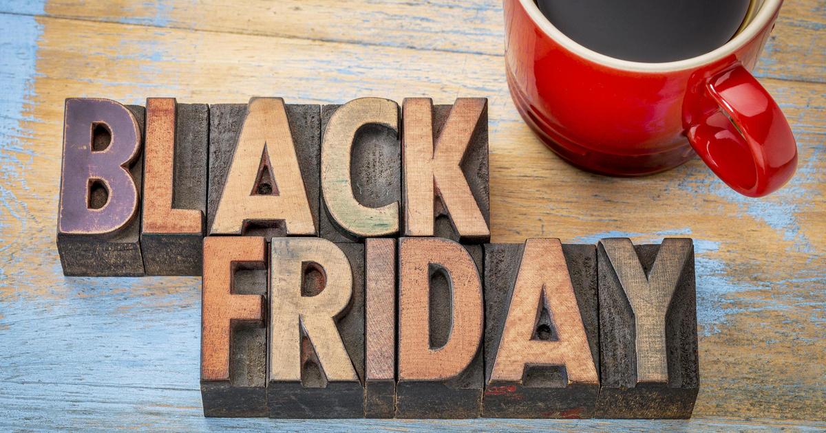Black Friday Aftershokz korting