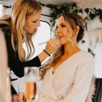Beauty on Wheels -Beauty Truck