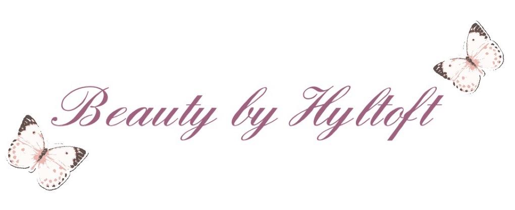 Beauty by Hyltoft