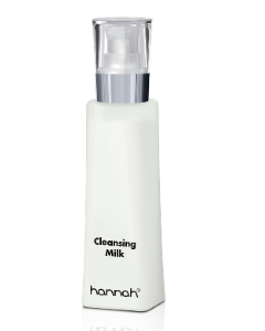 Hannah Cleansing Oil