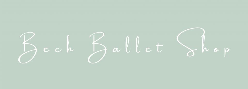 Bech Ballet Shop
