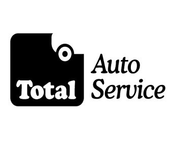 Reference-TotalAutoService