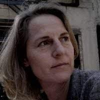 Reference-Boetzow-Ulla