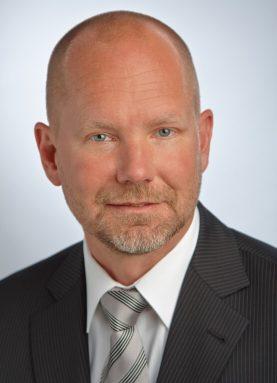 Oliver Beck Ihr Versicherungsmakler