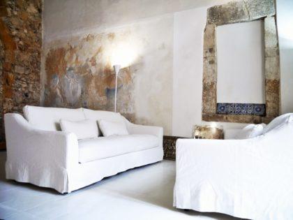 Casa Camemi – Ortigia (x4)