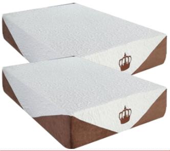 dynasty mattress