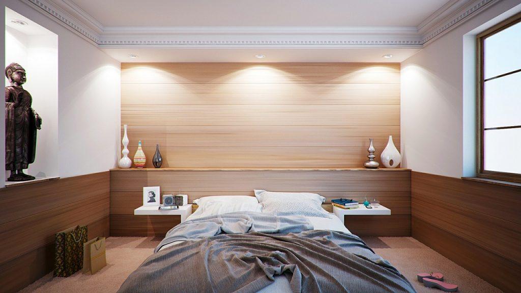 Olee sleep mattress review