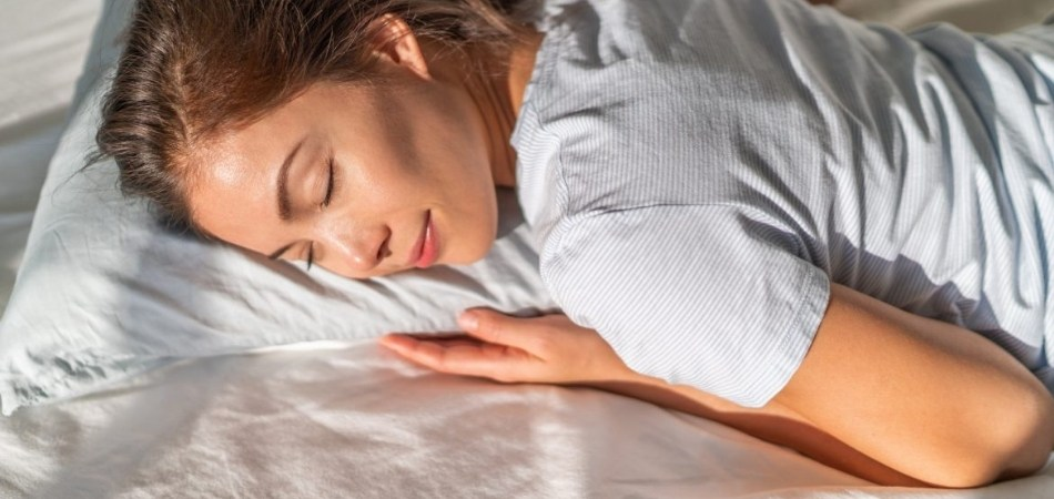 Best Mattresses for Side and Stomach Sleepers