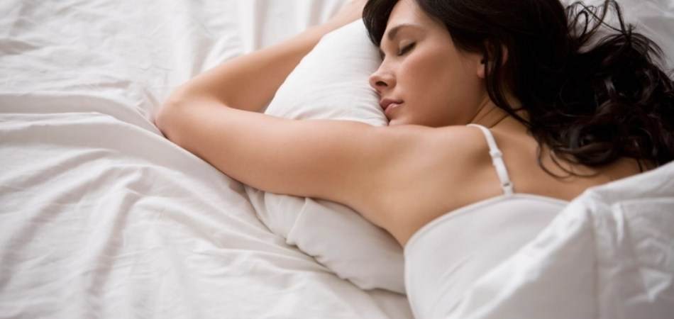 Best Pillow for Neck and Back Pain