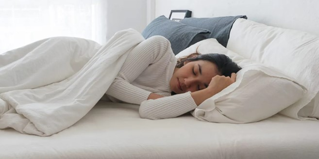 Best Mattress for Side Sleepers and Back Sleepers