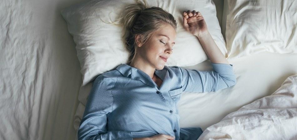 Best Pillows to Prevent Headaches