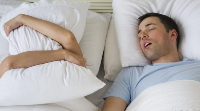 What Pillow Styles are Best for Snoring