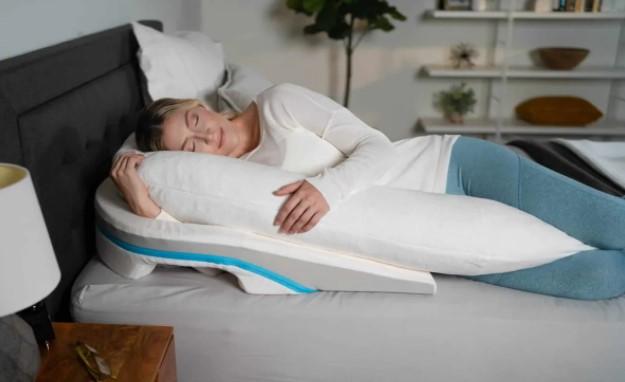 Choosing Method of Anti Snoring Pillows