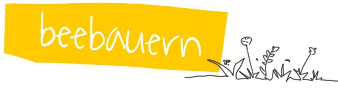 BeeBauern