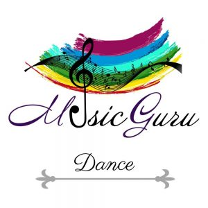 Music Guru Dance Street Dance Lessons at The Beehive Holiday Club