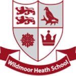 Wildmoor Heath School Beehive Club