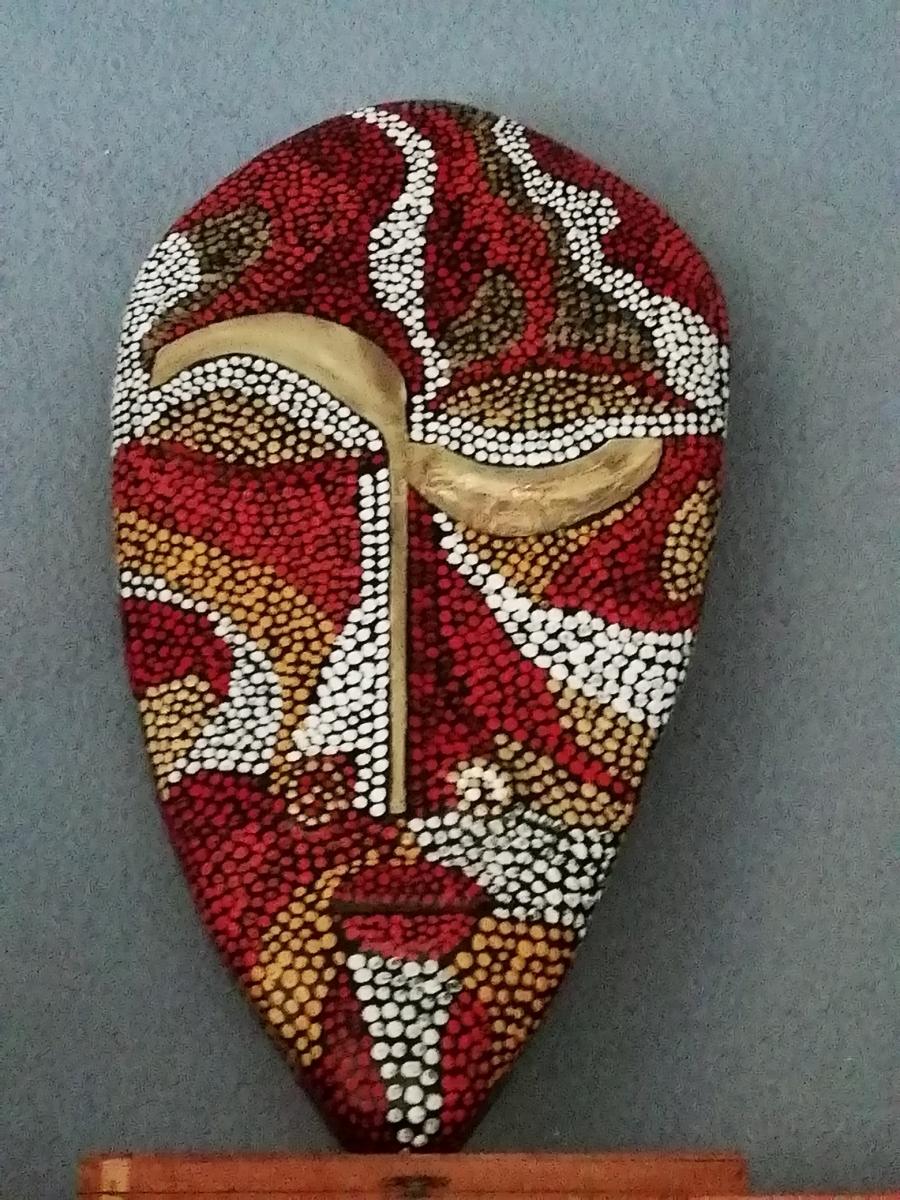 abo masker