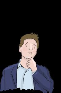 Checklist voor het maken van een animatie
