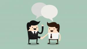 Lees meer over het artikel Vijf tips voor effectief generatiemanagement