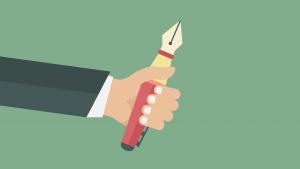 Lees meer over het artikel Hoe je een idee tot woorden omzet