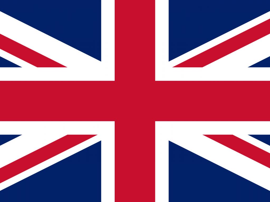 øl fra storbritannien