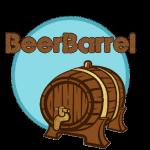 beerbarrel logo