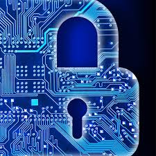 Cyber Attack – What Happens Next?
