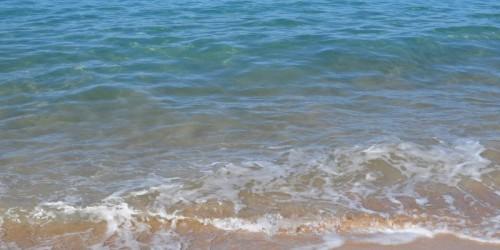 2010-08-Maui-Hawaii-212-e1487324092639