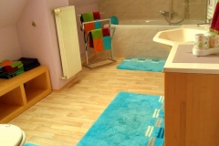 tom-badezimmer