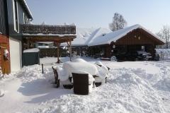 winter-00
