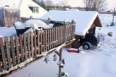 winter-05