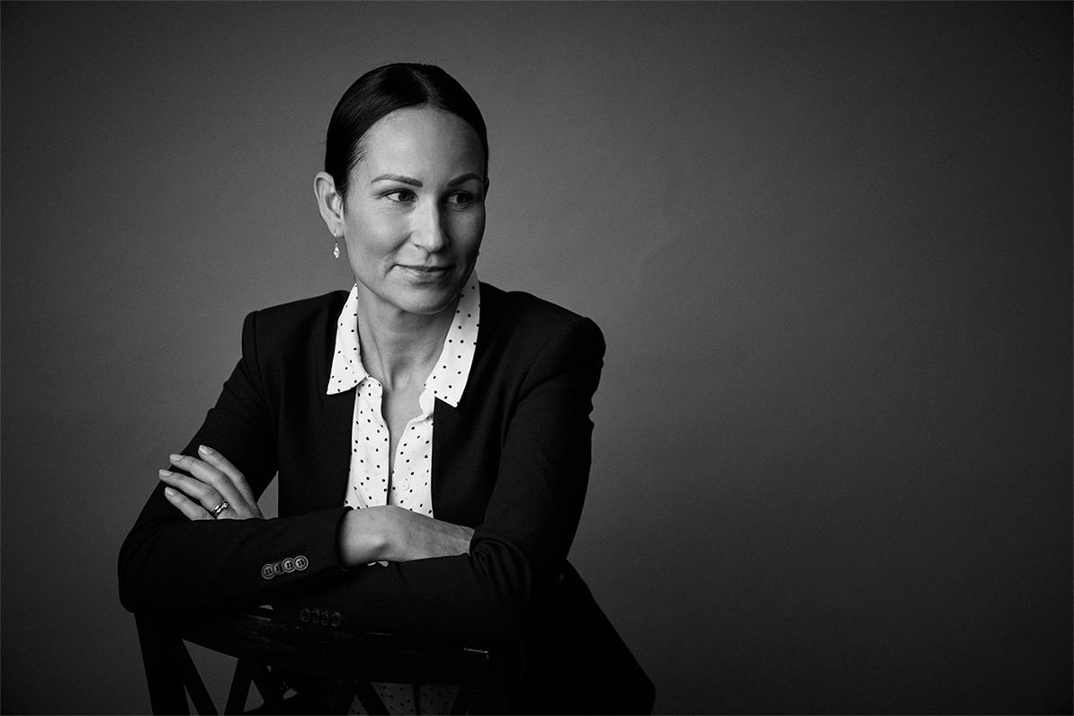 lawyer, advokat, Johanna Elmros Oelbrandt
