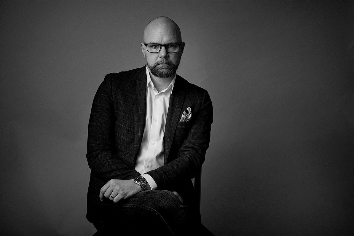 lawyer, advokat, Markus Bergdahl