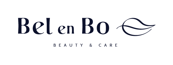 bel en bo beauty and care schoonheidsinstituut logo