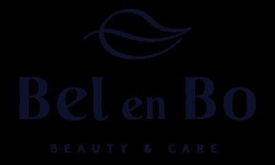 Bel en Bo - Beauty & Care