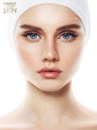 perfect skin everlinespa