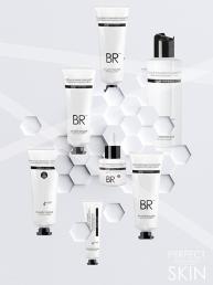 perfect skin everlinespa - producten - produit