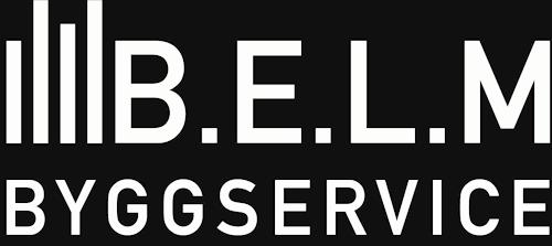 B.E.L.M BYGGSERVICE