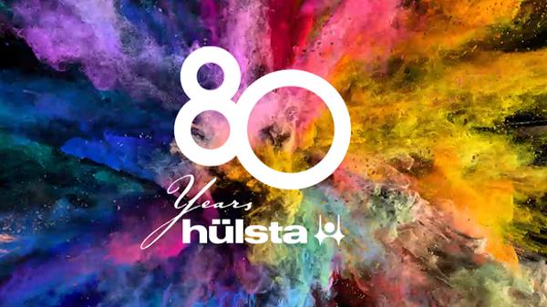 80-years-huelsta
