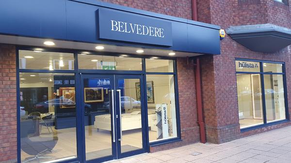 belvedere-studio