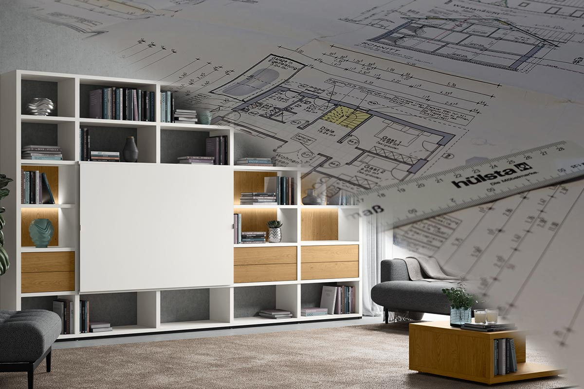 huelsta_planungsservice_mega_design-min