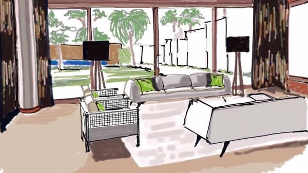 interior-design-service-cheshire
