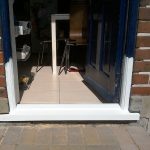Door_Threshold_Bench_Dog_Carpentry