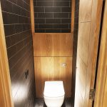 Oak_Toilet_Cubicles