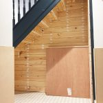 under_stairs_panelling