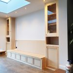 Bespoke_Wall_Unit