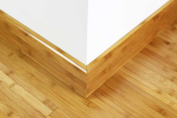 Interior Carpentry_Wood_flooring